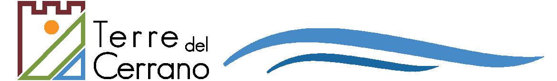 TERRE DEL CERRANO Logo